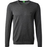 BOSS Green Pullover C-Caio