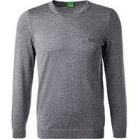 BOSS Green Pullover C-Caio