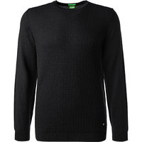 BOSS Green Pullover C-Colas