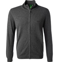 BOSS Green Cardigan C-Cenox
