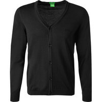 BOSS Green Cardigan C-Can