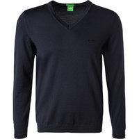 BOSS Green V-Pullover C-Callum