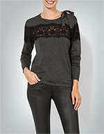 KOOKAI Damen Pullover K7009/TB