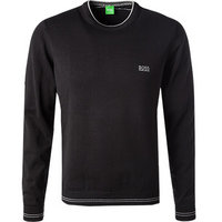BOSS Green Pullover Rime