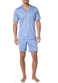 Novila Pyjama 1/2 Sir