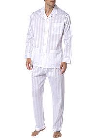 Novila Pyjama Kai