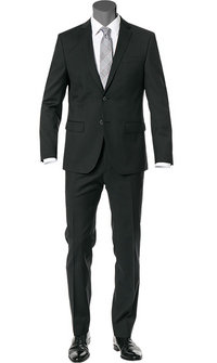 Daniel Hechter Anzug