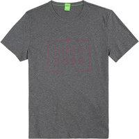 BOSS Green T-Shirt