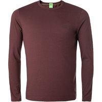 BOSS Green T-Shirt Togn