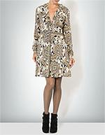 TWIN-SET Damen Kleid PA72X5/00950
