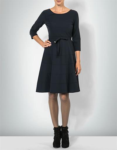 TWIN-SET Damen Kleid PA726T