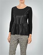 TWIN-SET Damen Pullover PA72QJ/00006