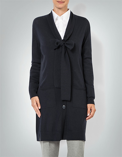 TWIN-SET Damen Cardigan PA73FC