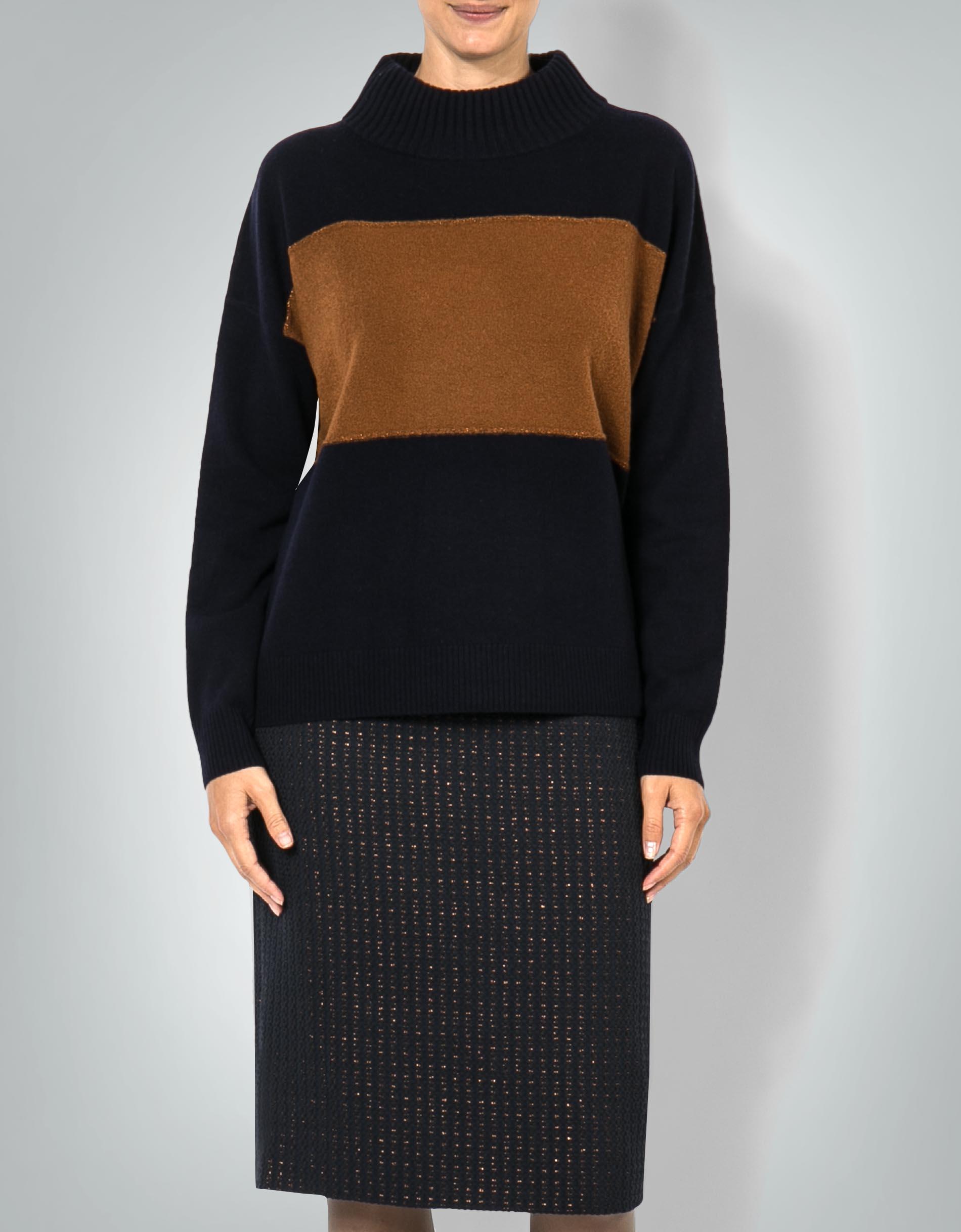 wholesale dealer 2a02a da755 Laurèl Damen Pullover mit Stehkragen empfohlen von Deinen ...