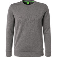 BOSS Green Pullover Salbo