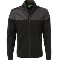 BOSS Green Sweatjacke C-Cannobio