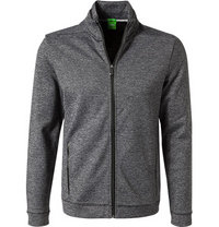BOSS Green Sweatjacke C-Fossa
