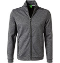 BOSS Green Sweatjacke C-Fossa 50373085/001