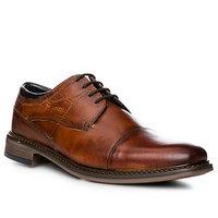 bugatti Schuhe Enio