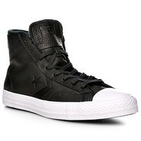 Converse STAR PLAYER HI black