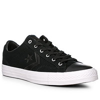 Converse STAR PLAYER OX black