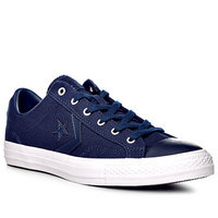 Converse STAR PLAYER OX midnight navy