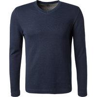 CINQUE T-Shirt Cidon