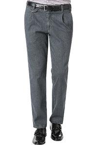 kommt an viele Stile suche nach echtem Eurex by Brax Jeans online kaufen | herrenausstatter.de