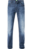 BOSS Green Jeans C-Maine 50372911/418