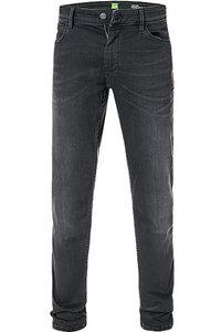 BOSS Green Jeans Dayan