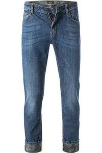 Mason's Jeans