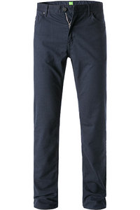 BOSS Green Jeans C-Maine
