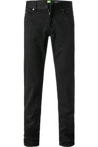 BOSS Green Jeans C-Delaware