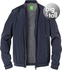 BOSS Green Jacke B-Jomber