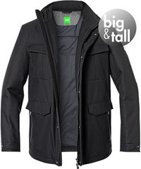BOSS Green Jacke B-Jollo