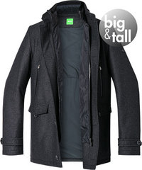 BOSS Green Jacke B-Jorfey