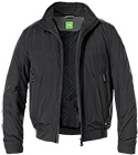 BOSS Green Jacke Jakes 50374769/001