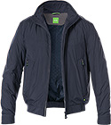 BOSS Green Jacke Jakes 50374769/410