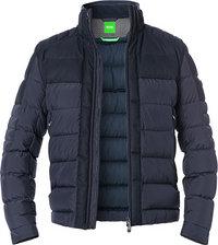 BOSS Green Jacke Jonkins