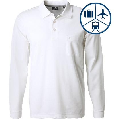 RAGMAN Polo-Shirt 540291/006 Preisvergleich