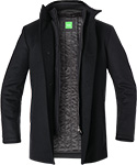 BOSS Green Jacke C-Coxtan 50371413/001