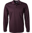 RAGMAN Polo-Shirt 5482991/046