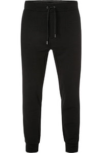 Polo Ralph Lauren Pants black