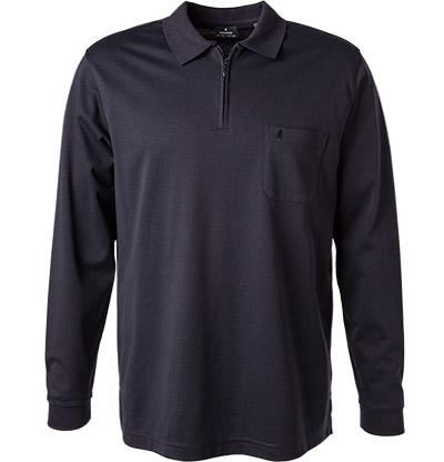 RAGMAN Polo-Shirt 540292/070 Preisvergleich