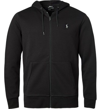 Polo Ralph Lauren Sweatjacke 710652313/001