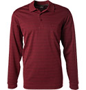 RAGMAN Polo-Shirt 5483191/060
