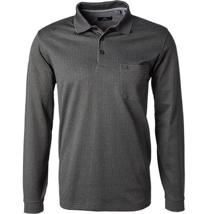 RAGMAN Polo-Shirt 5482893/194 Preisvergleich