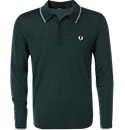 Fred Perry Polo-Shirt K2504/C97