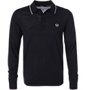 Fred Perry Polo-Shirt K2504/608