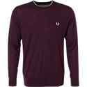 Fred Perry Pullover K2502/D93